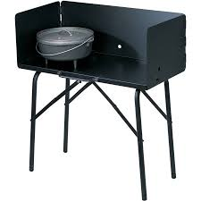 lodge dutch oven table lodge c dutch oven cooking table a5 7 walmart com
