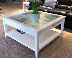 glass shadow box coffee table furniture the shadow box coffee table in higher legs high resolution
