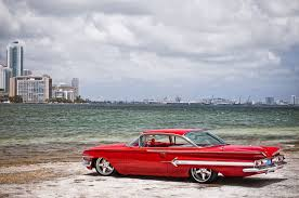 Picture Of Chevy Impala 117 Chevrolet Impala Hd Wallpapers Backgrounds Wallpaper Abyss