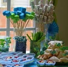 turtle baby shower decorations party supplies turtle party birthday supplies from http