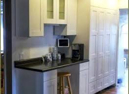 pantry cabinet kitchen tall pantry cabinet pantry cabinet kitchen pantries pantry cabinet