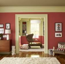 home design appelaing green bedroom wall paint colors design