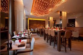 light design work office restaurant shadow interior architect