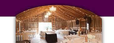 wedding venues indianapolis featured venue the barn in zionsville indianapolis wedding