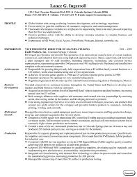 resume title exle the federalist papers the free encyclopedia exle