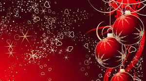 free download merry christmas images wallpapers photos hd pics