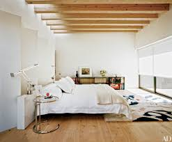 Paint Ideas For Bedroom The Most Popular White Paint Colors Photos Architectural Digest