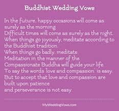 wedding quotes buddhist the 25 best buddhist wedding ideas on floating lights