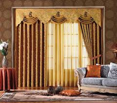 awesome window curtains for living room valances furniture decor