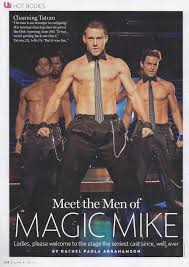 movie review quot magic mike best 25 magic mike poster ideas on pinterest magic mike dance