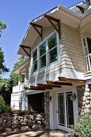 80 best hillside house design images on pinterest home