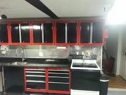 modern kitchen cabinets tools tool box kitchen kitchen cabinet layout kitchen cabinet