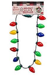disney parks lights glow necklace