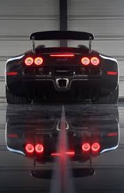 mansory bugatti 10 supercar facts that will blow your mind bugatti veyron cars