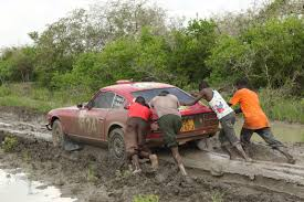 african safari car east african safari classic rally 2017 photos results report