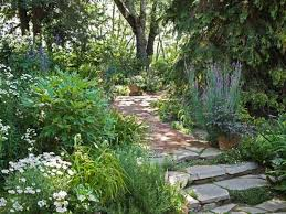 Beautiful Backyard Landscaping Ideas 25 Beautiful Backyard Landscaping Ideas And Gorgeous Centerpieces
