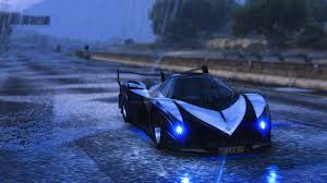 devel sixteen 2014 devel sixteen prototype hq addon real gta5 mods com
