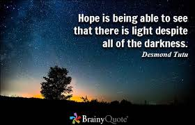 Light And Dark Quotes Light And Dark Quotes Demographicwinter Org