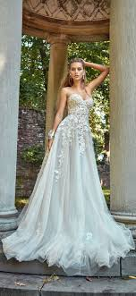 wedding dress up for best 25 floral wedding dresses ideas on floral