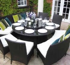 Circular Patio Seating Extra Large Round Patio Furniture Covers Modrox Com