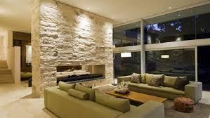 Www Modern Home Interior Design Interior Small Design House Modern Interior Contemporary Designs