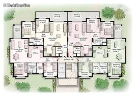 to get affordable country house plans