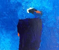 joellyn ross paintings