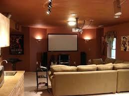 beautiful home theatre room design india ideas decorating design