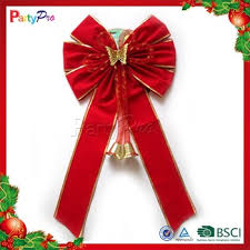 outdoor christmas decorations wholesale wholesale hot sale outdoor outdoor christmas bow big lots usa