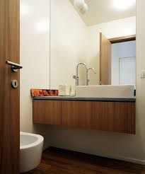 Small Bathroom Picture 1404 Best Interiors Bathrooms Images On Pinterest Design