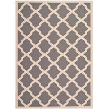 inexpensive outdoor rugs better homes and gardens latticework indoor outdoor rug walmart com
