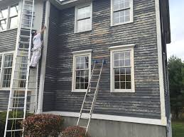7 things to know about painting the exterior of your home u2022 maison