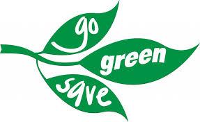 design logo go green what is energy efficient ethernet eee 802 3az network design
