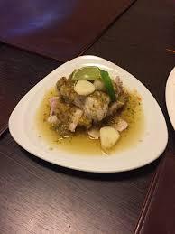 cuisine a la carte บ ฟเฟ ต ม อค ำแบบ a la carte citrine bar restaurant