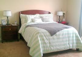 jcpenney bedroom furniture dtmba bedroom design