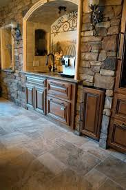 best 25 tuscany style homes ideas on pinterest tuscan homes