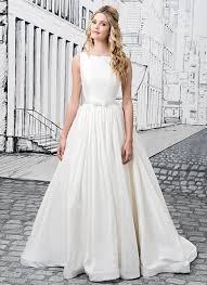 Cheap Wedding Dresses Vintage Wedding Dresses 2017 Cheap Lace Wedding Dress 2017