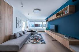 Interior Design Two Bedroom Flat Pictures Interior Design Of A Two Bedroom Apartment Bratislava Rules