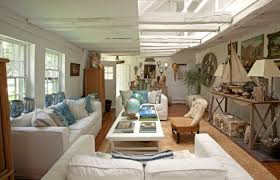 tropical home decor accessories beautiful tropical home decor