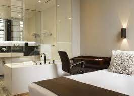 drop gorgeous oneroom design ideas apartment interior best studio