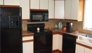 Display Kitchen Cabinets Dope Garage Organization Tags Build Garage Cabinets Bath Vanity
