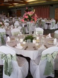 table linens wedding reception hotel val decoro