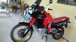 1990 honda adventure sport 750 u2013 tnt bike world