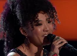 The Voice Season 4 Blind Auditions The Voice Judith Hill And More Of The Best Blind Auditions This