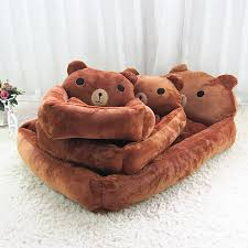 Rabbit Beds Compare Prices On Basket Pet Dog Online Shopping Buy Low Price