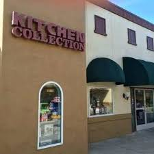 kitchen collection outlet coupon kitchen collections outlets transgeorgia org