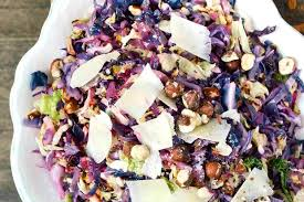 20 fresh and vibrant salads for thanksgiving dinner kitchn