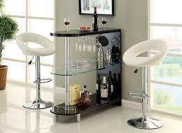 Bar Furniture For Living Room Bar