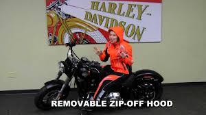 motorcycle rain gear harley davidson rain suit for sale motorcycle gear 98226 12vw