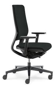 Ergonomic Chair by Mera Intelligent Ergonomic Chair